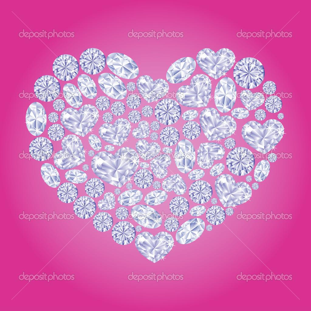 Srdce Karetni