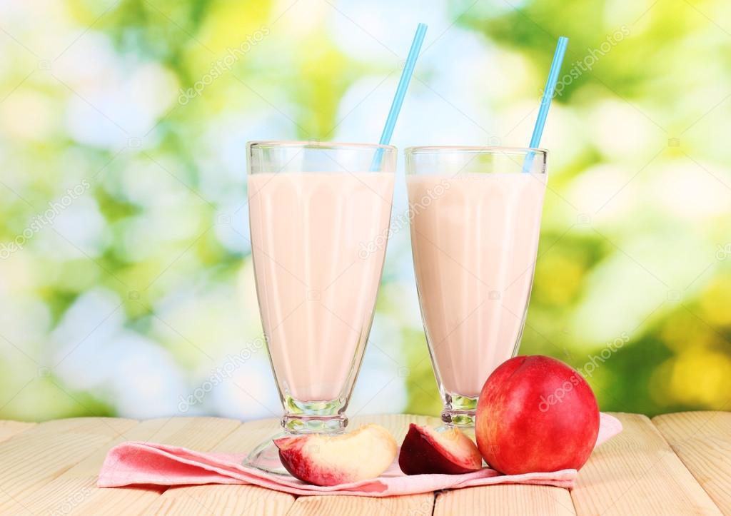 Картинки коктейль молочный
