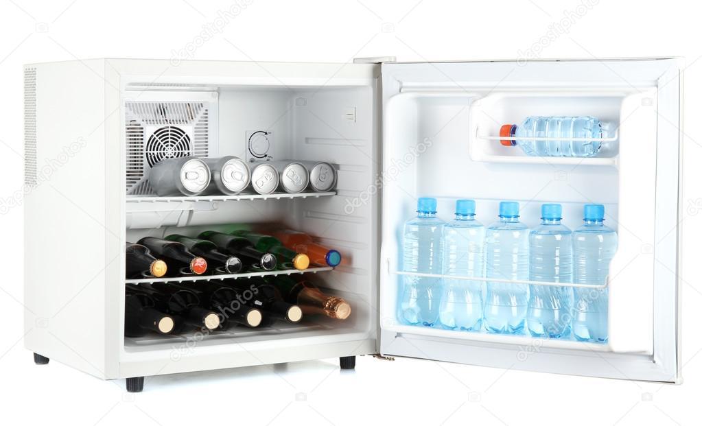Mini Kühlschrank A : Test kühlschrank rosenstein und söhne mobiler mini kühlschrank