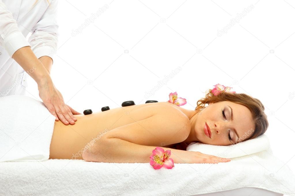 молоденьких яндекс массаж порно руский