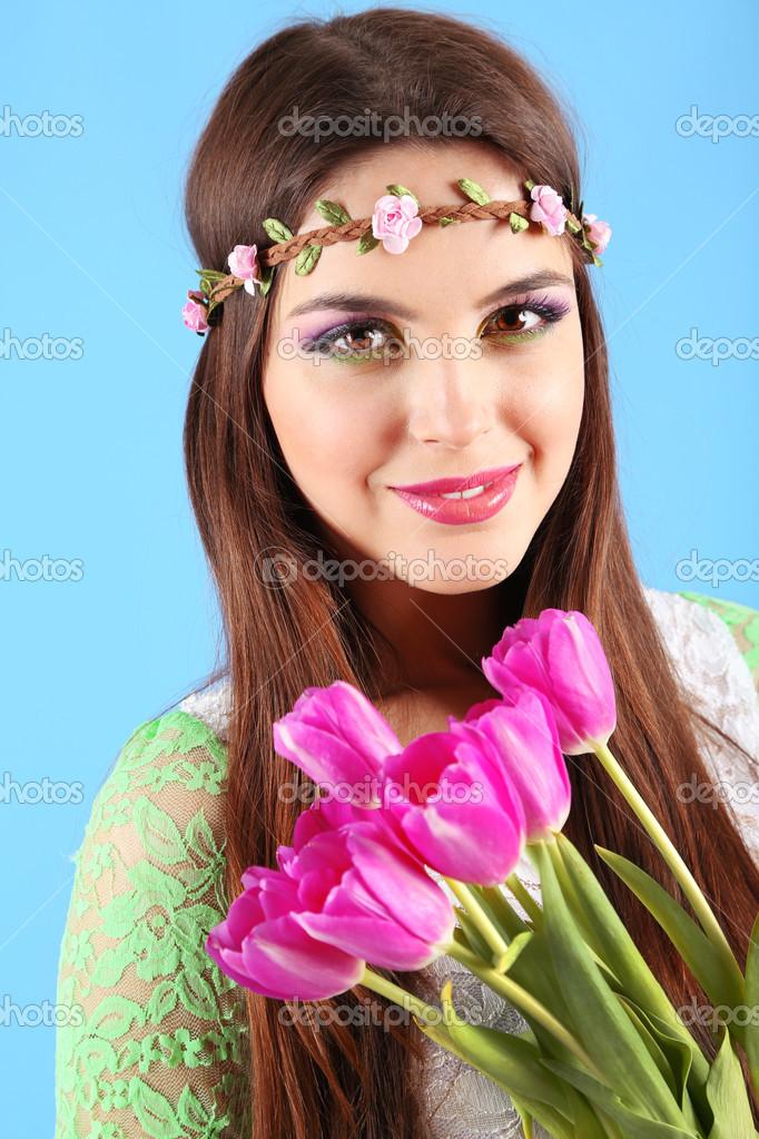 csinos rózsaszín punci kép