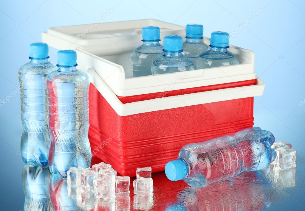 Kühlschrank Cube : Rosenstein söhne mobiler mini kühlschrank mit wärmefunktion