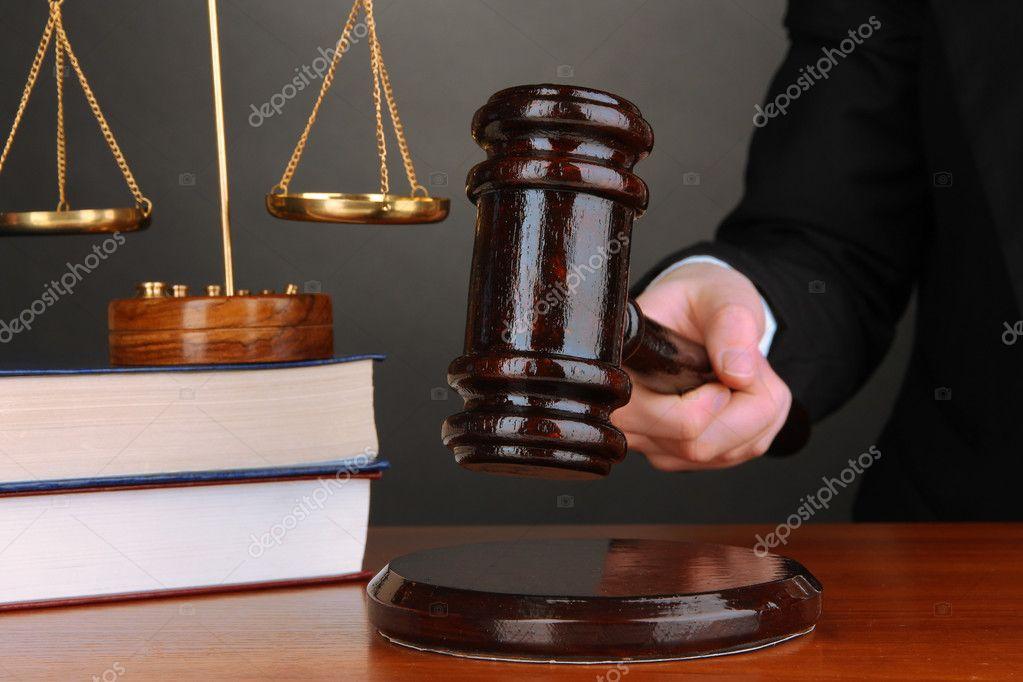 orlando criminal defense attorney - 787×471