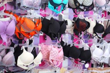 Shop woman underwear clothes