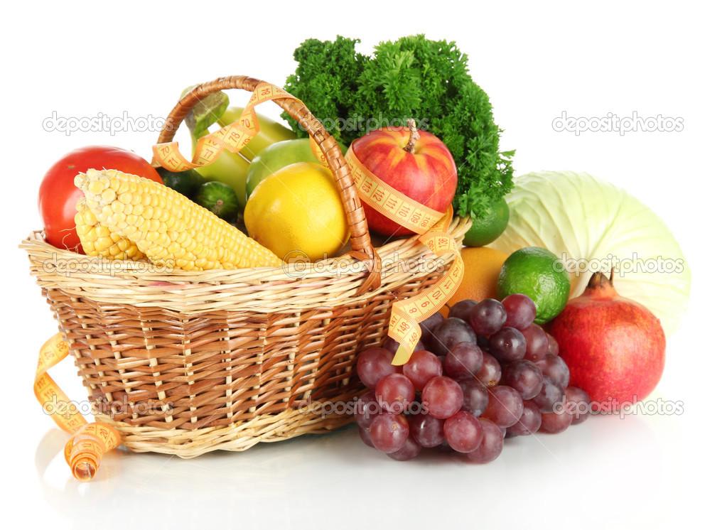 27048a4a43dcbd depositphotos 31800015-stock-photo-fresh-vegetables-isolated-on-white.jpg