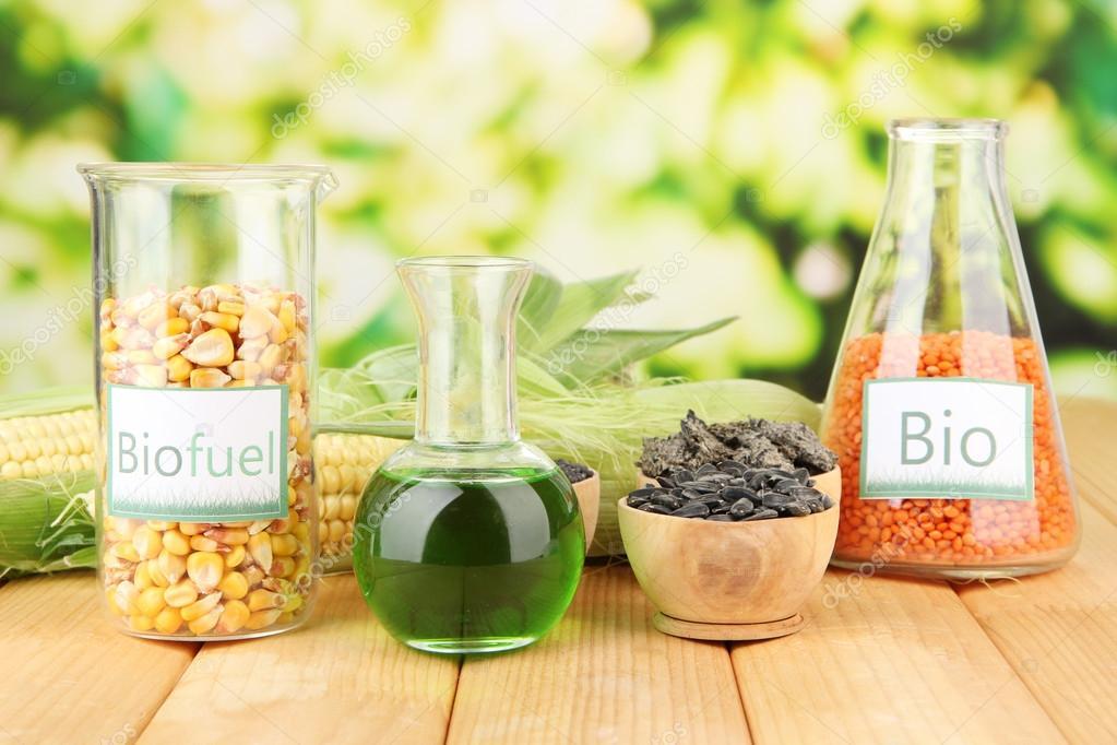 biodiesel #hashtag