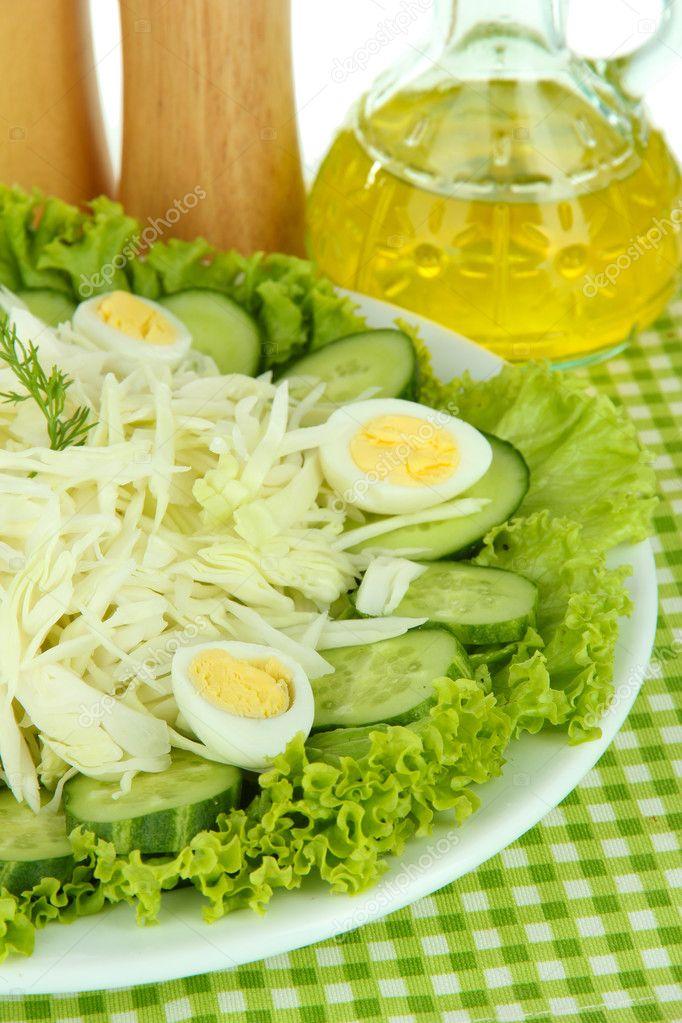 Диета Капуста И Яйцом. Полезные рецепты и варианты меню капустной диеты для похудения