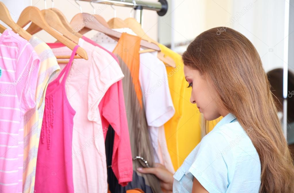 картинки где надо выбирать одежду может
