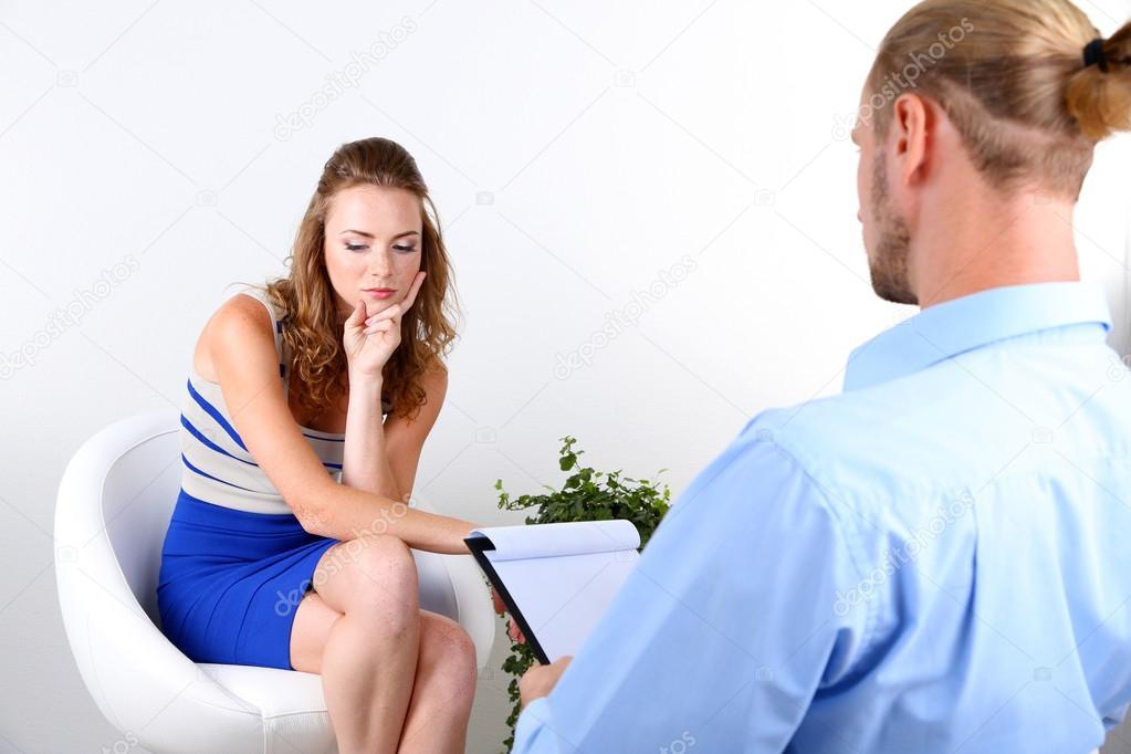 Лесбиянка у психолога смотреть онлайн