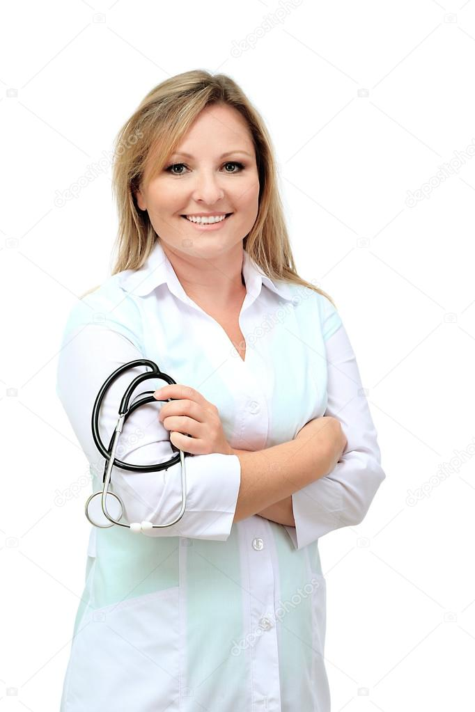 девушки доктора фото