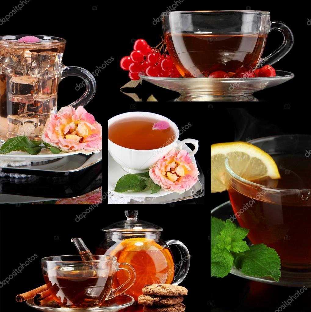 https://st.depositphotos.com/1177973/3611/i/950/depositphotos_36116483-stock-photo-tasty-tea-collage.jpg