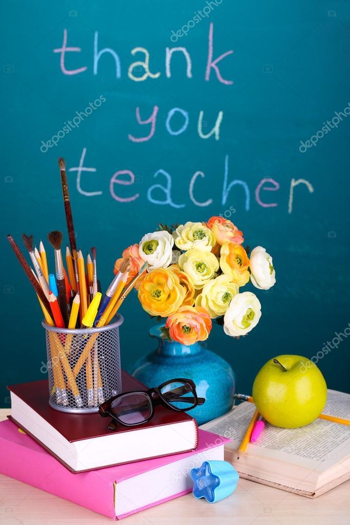 ряд игры для педагогов на день учителя вычитала термобелье