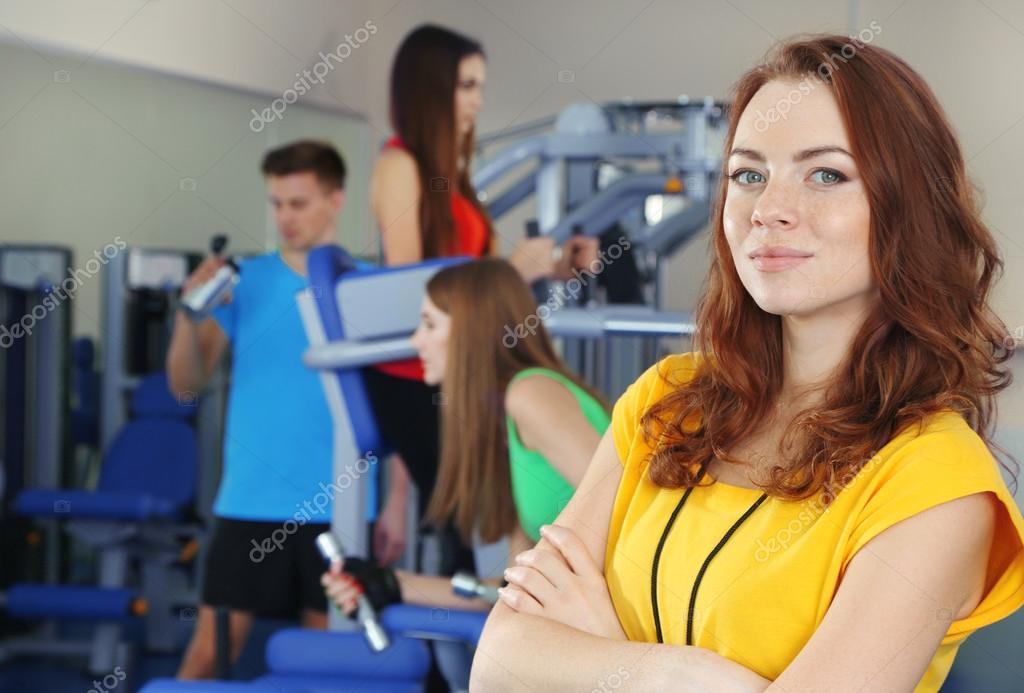 sporyapan bayan ile ilgili görsel sonucu