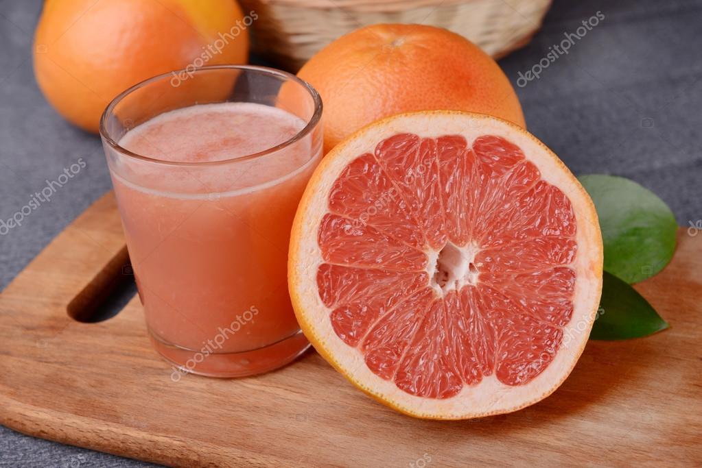 grapefruit juice ativan