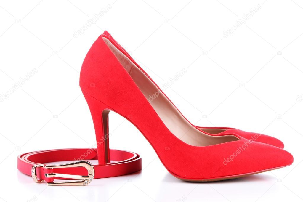 baixar photo scarpe