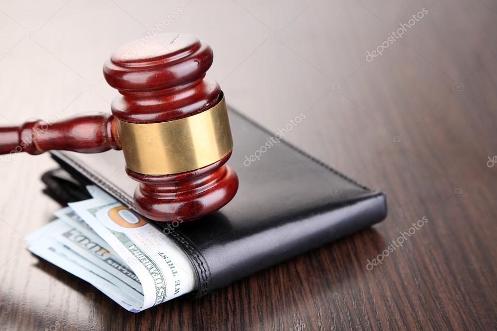 ohios financial responsibility law - HD1999×1333