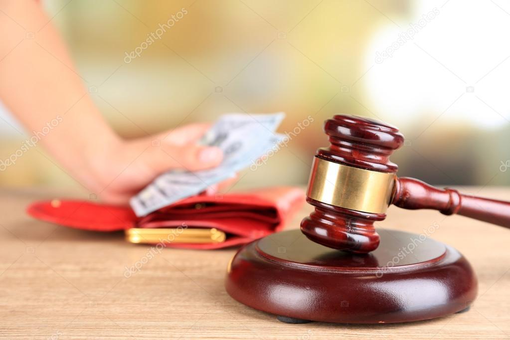 ohios financial responsibility law - HD1500×1000