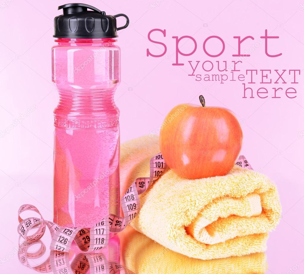Лента спортивная бутылка массажер для ног владивосток