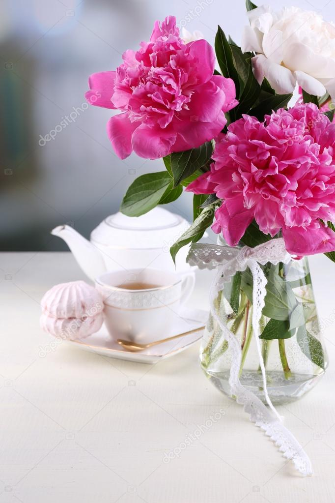 depositpho​tos_480946​17-stock-p​hoto-compo​sition-of-​beautiful-​peonies-in​.jpg