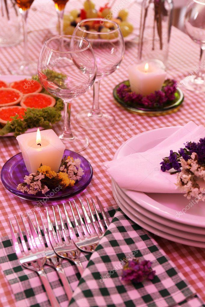 Посуды для гостей фото екатеринбург