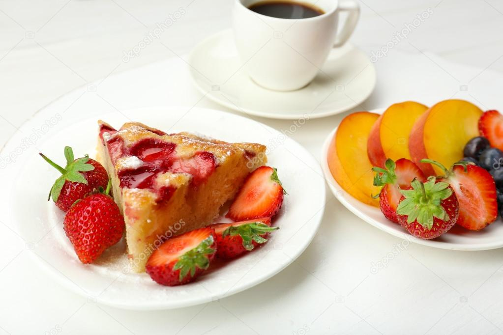 https://st.depositphotos.com/1177973/5144/i/950/depositphotos_51445665-stock-photo-delicious-breakfast-with-coffee-and.jpg