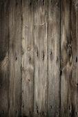 pannelli in legno, muro