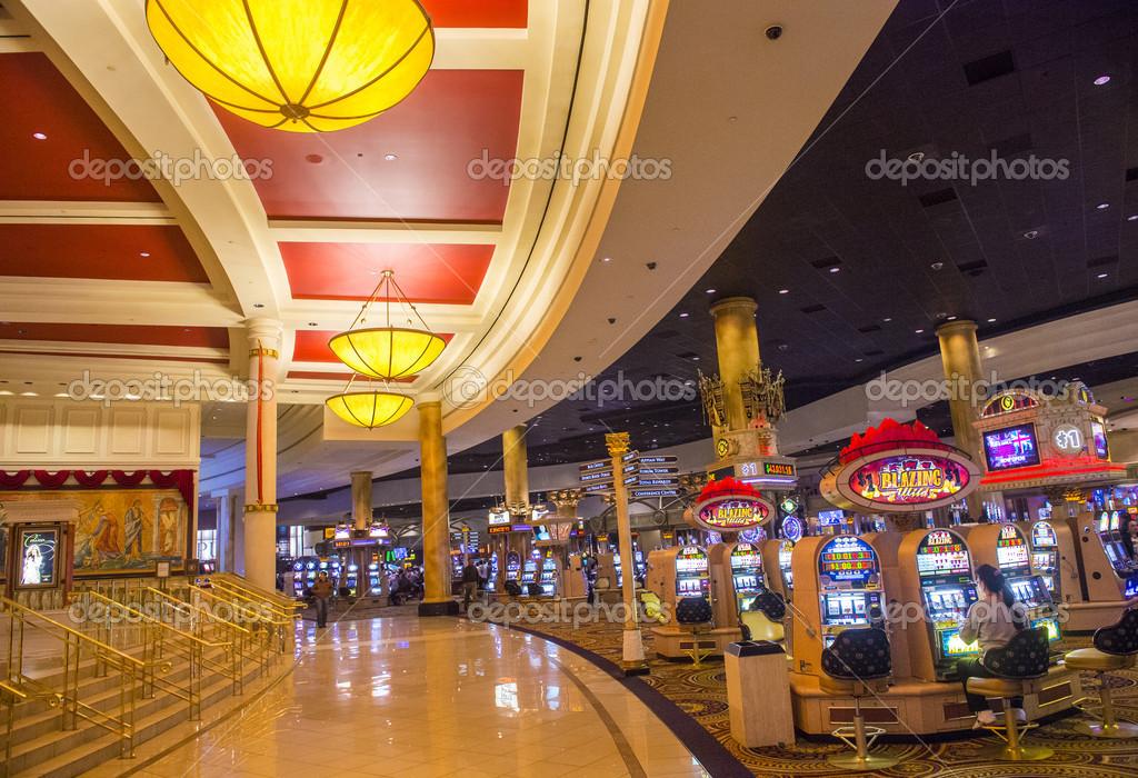 казино драйв мобильная версия