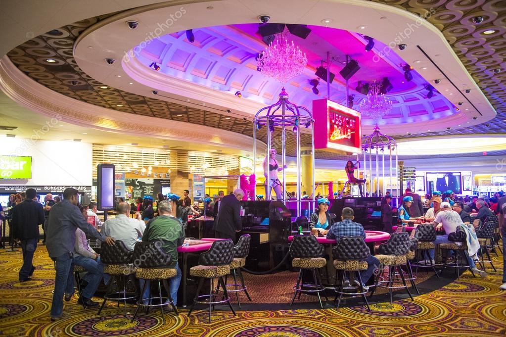официальный сайт казино в куликово калининградской области фото