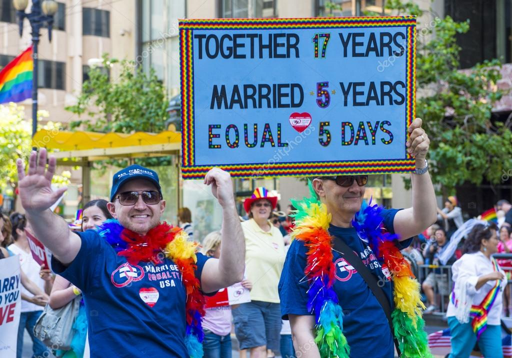 Lgbt conservatism in the united states