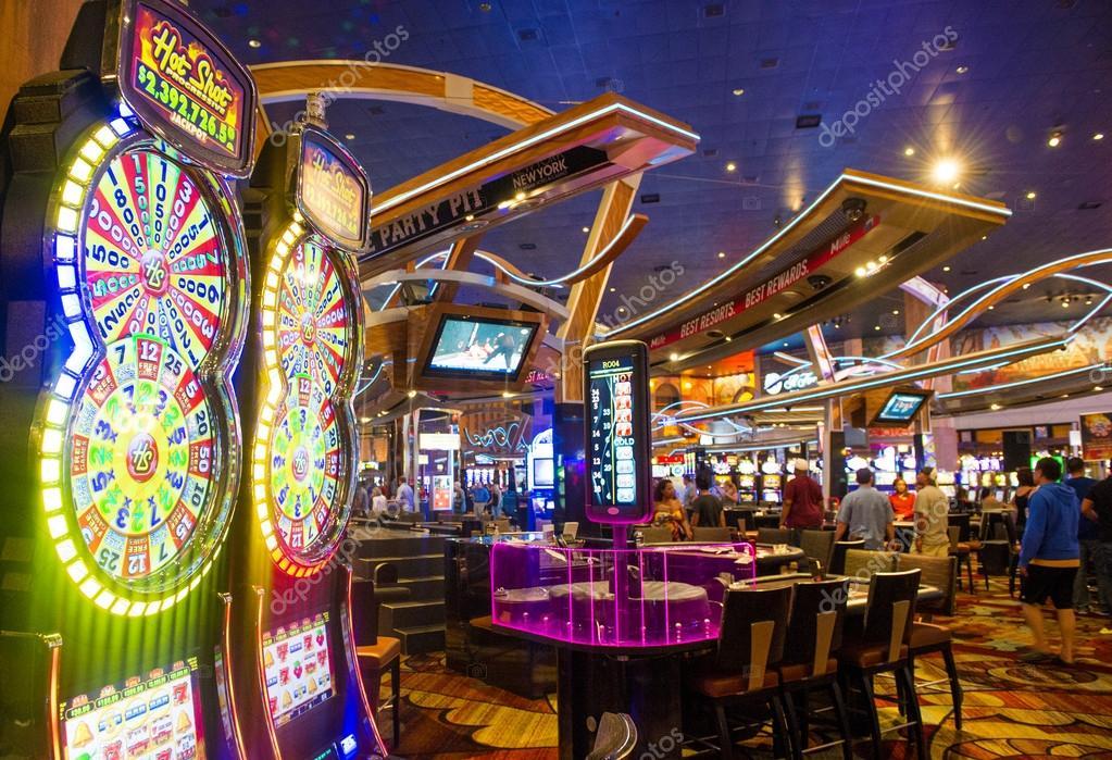 kazino-nyu-ork