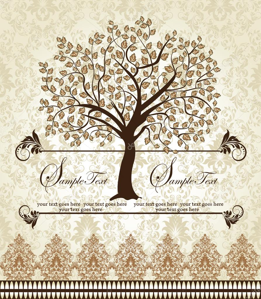 Family Reunion Invitation Card Vector imagepluss 33639039 – Family Reunion Invitation Cards