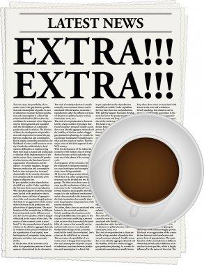 Extra!!!