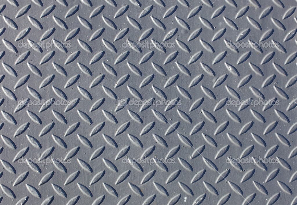 texture of metal black stell background stock photo lsaloni
