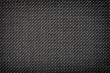 Textile pattern texture or background