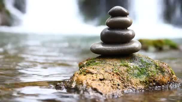 Zen kő