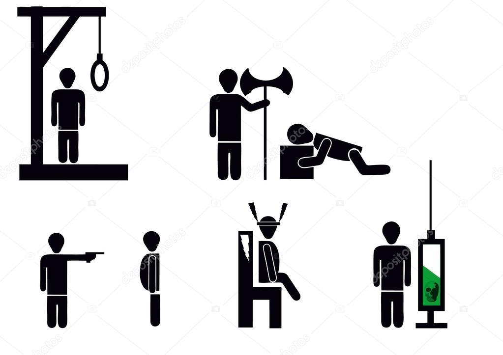 capital punishment should be abolished Check out the online debate capital punishment should be abolished.
