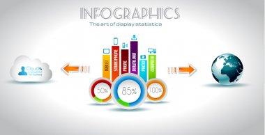 Infographic elements - Quality Set