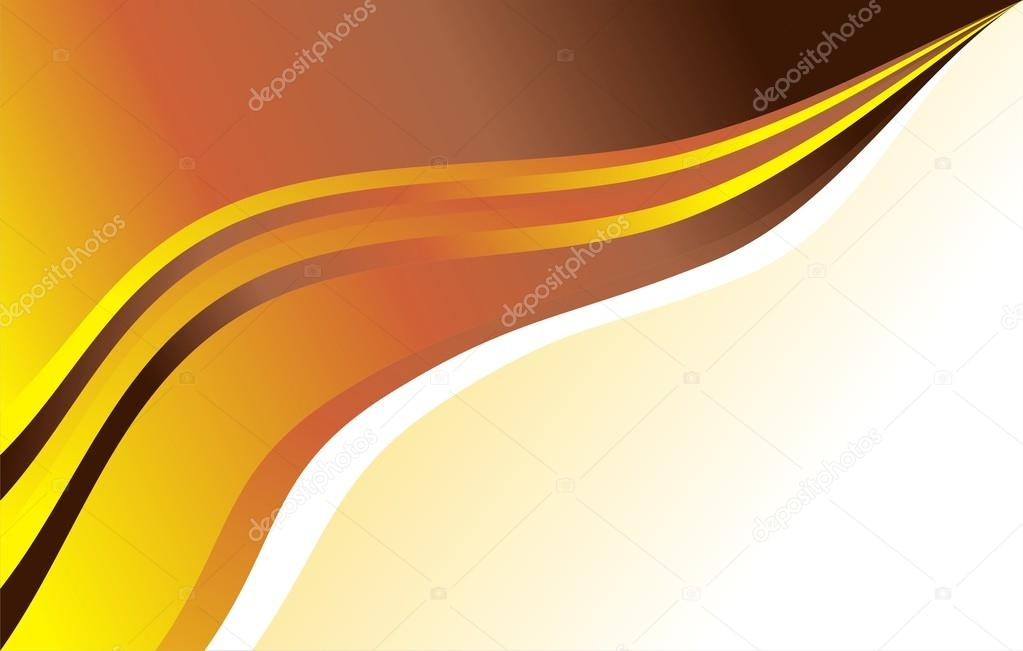 Business card background stock vector davidarts 23281652 business card background stock vector reheart Image collections