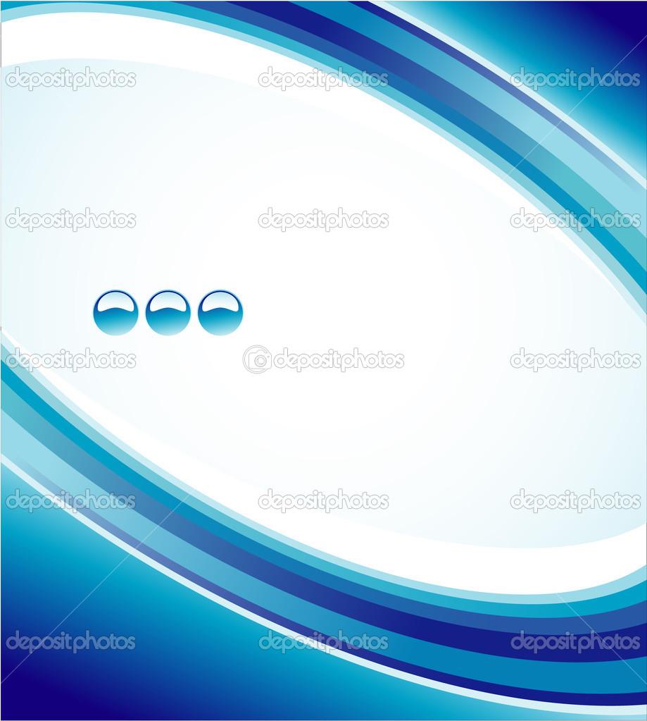V card background images - Business Card Background Stock Vector 23282882