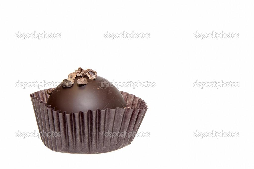 также изолирование сахарной картинки шоколадом миддлтон всегда была