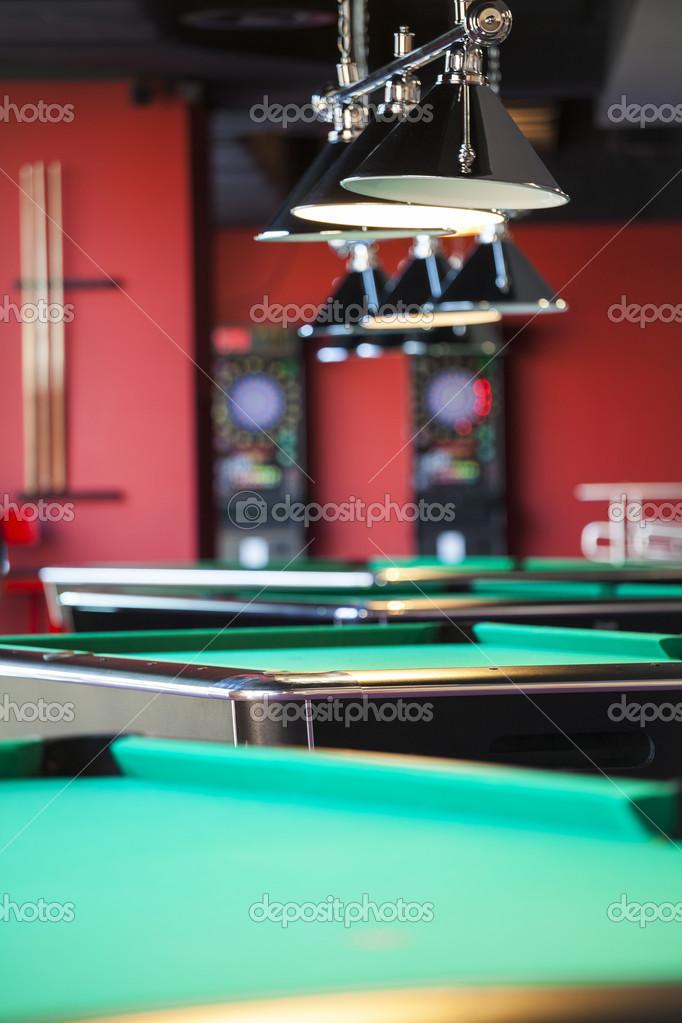 tables de billard moderne invitant jouer image de sopotniccy