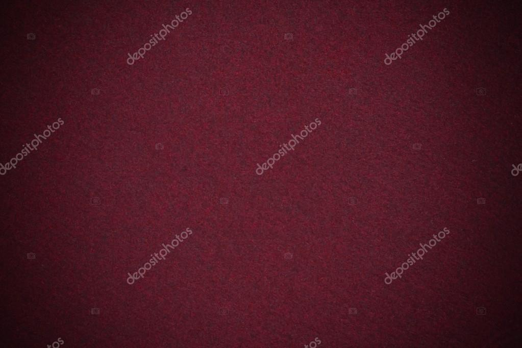 dark red velvet texture. Dark Red Velvet Texture For Background \u2014 Photo By Donfiore1 A