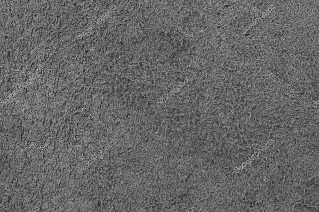 Light grey carpet texture seamless