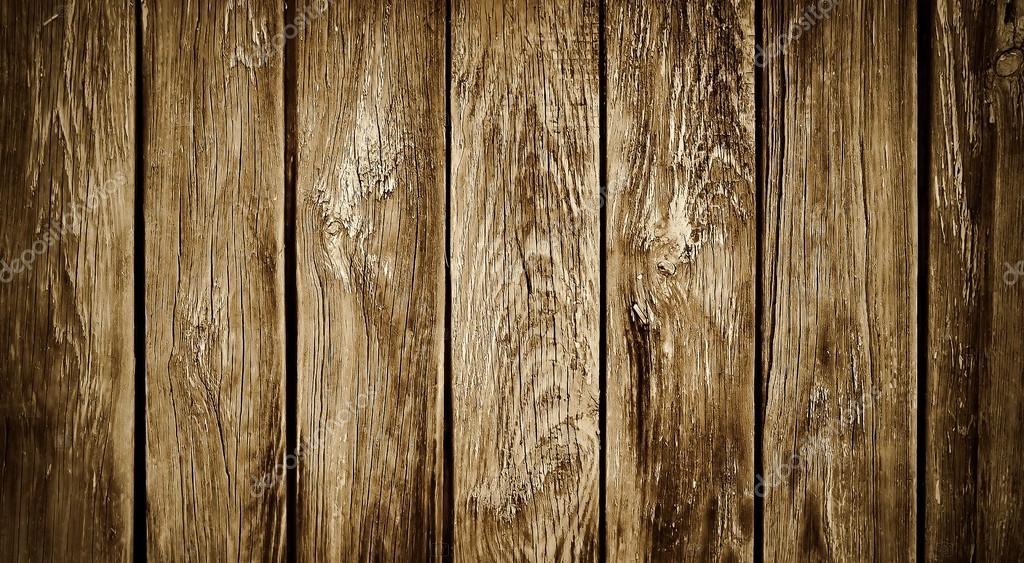 Texture naturale di pannelli in legno grunge u foto stock