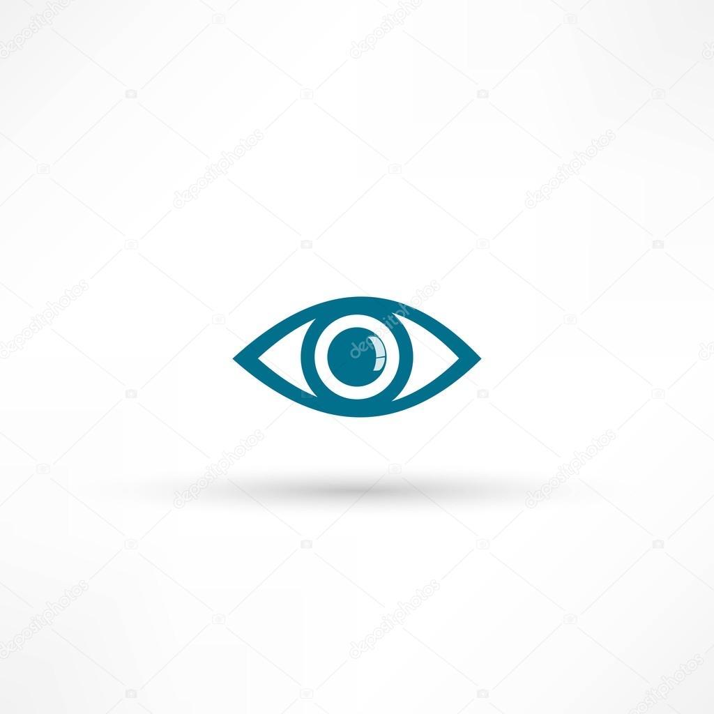 terhelés a látásra mi a látásreceptor
