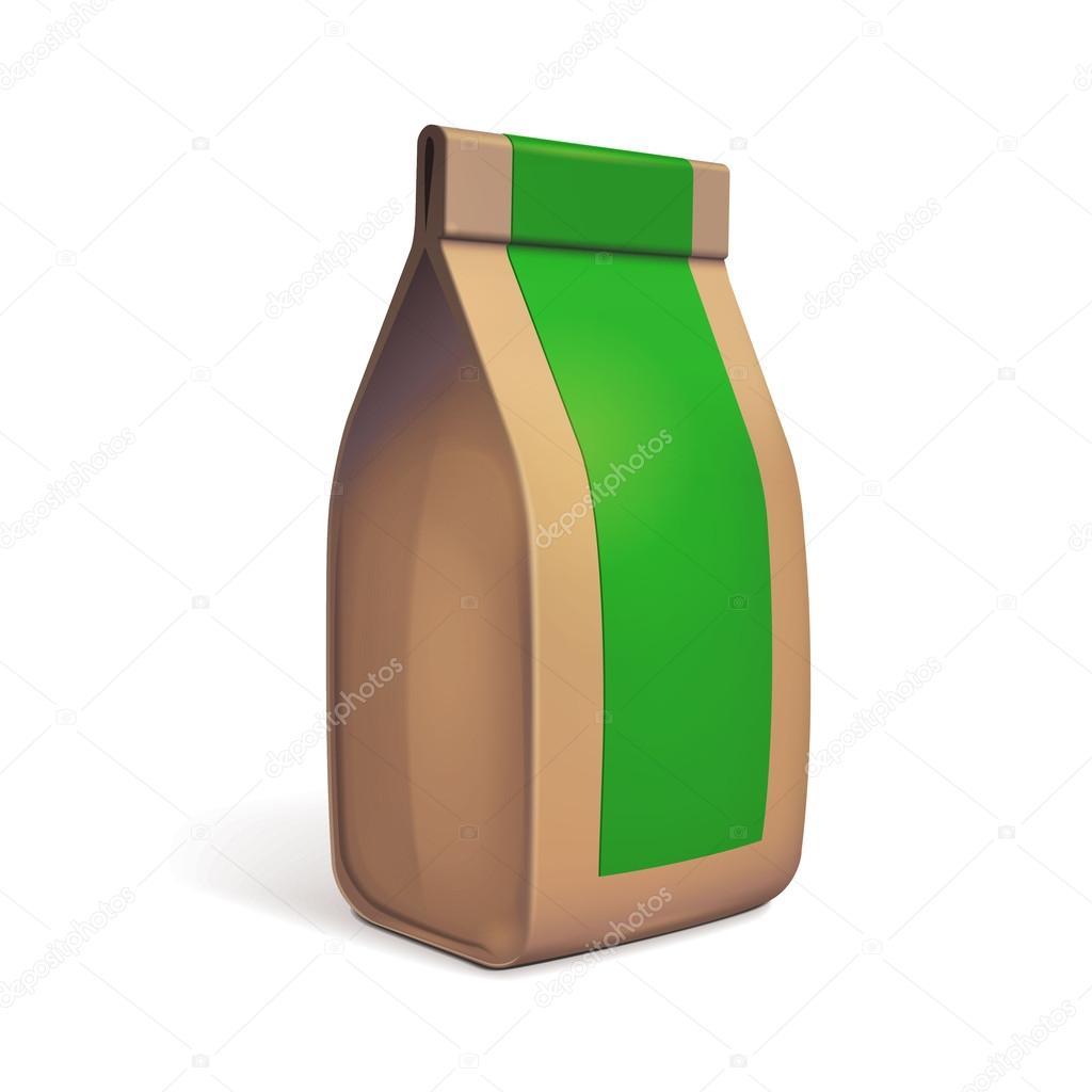 3f574454db πακέτο τσάντα χαρτί