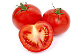 Rajčata