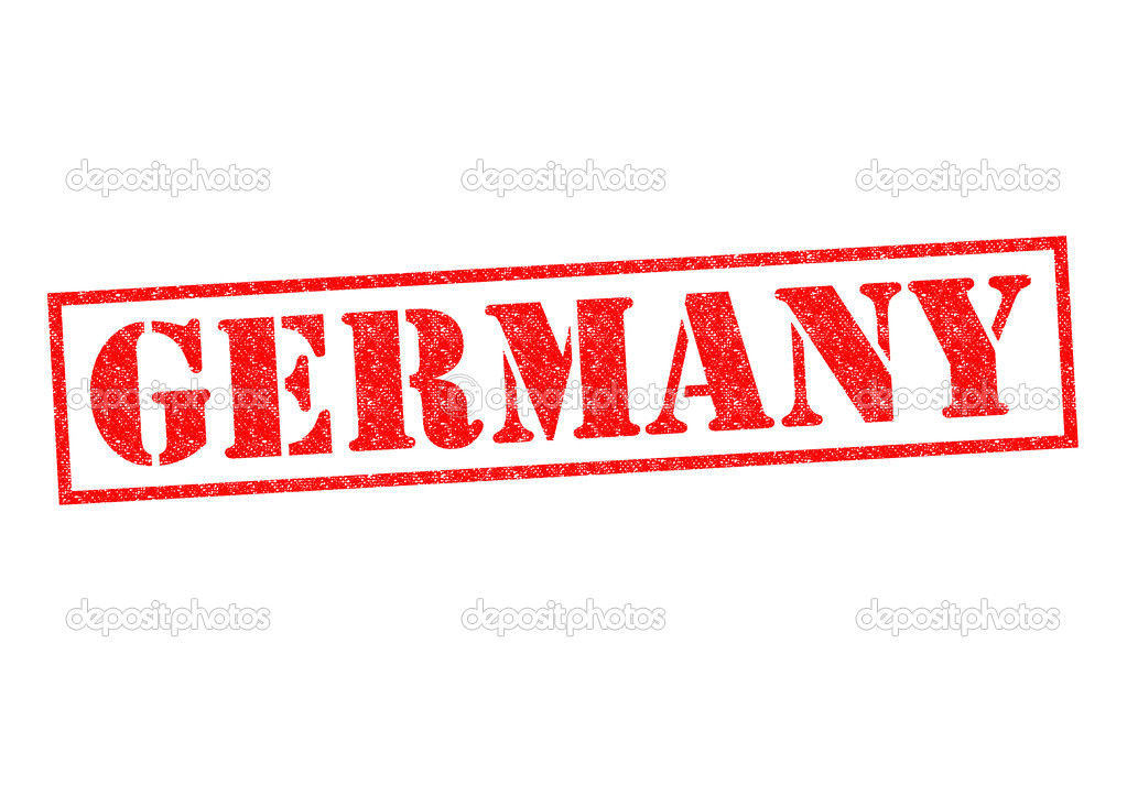 картинки с надписью немецкий воздух