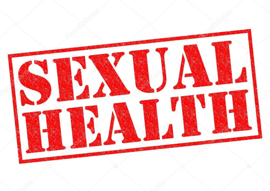 seksuele gezondheid
