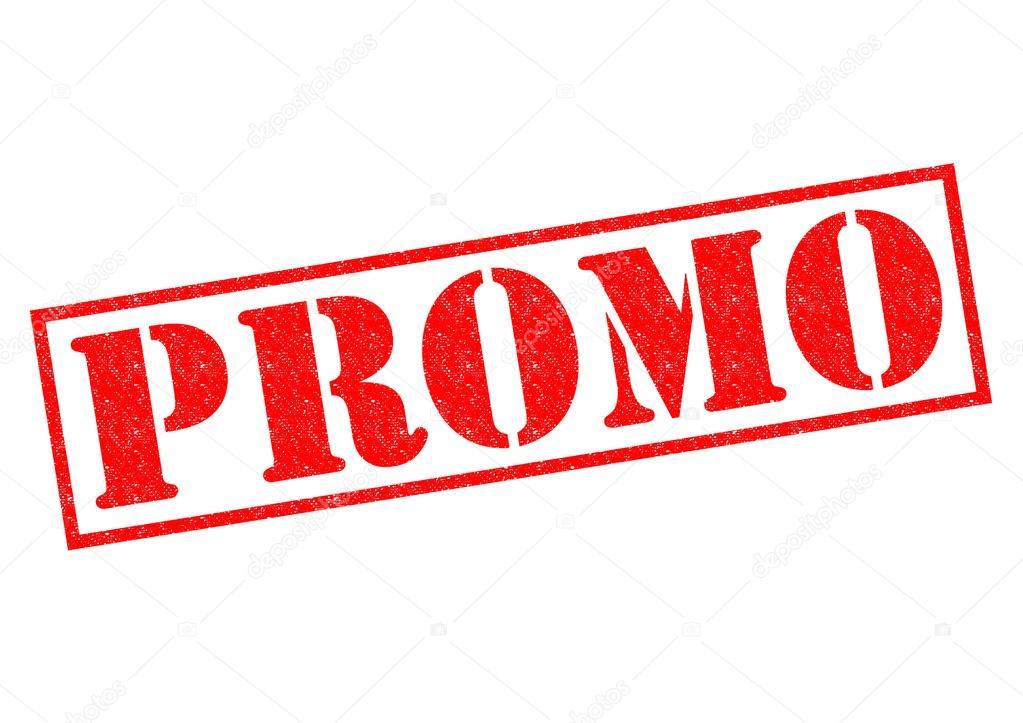 PROMO Stock Photo by ©chrisdorney 42167223